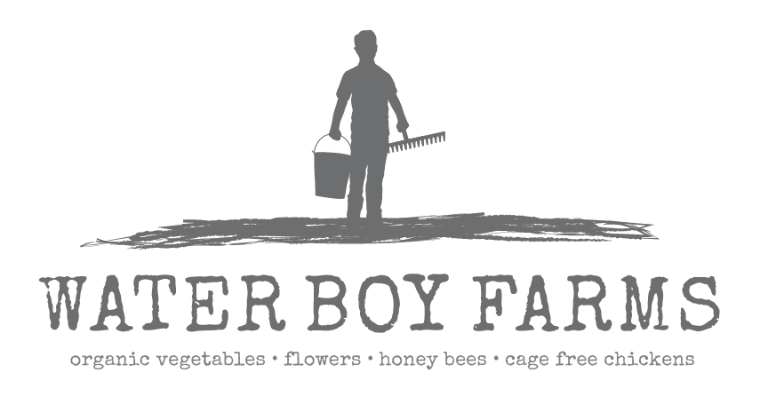 Water Boy Farms Footer link